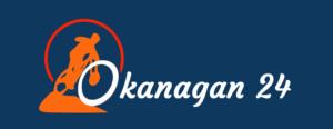Okanagan 24 | 24 hour mountain bike | silver star