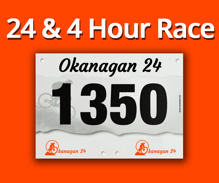 Okanagan24 registration