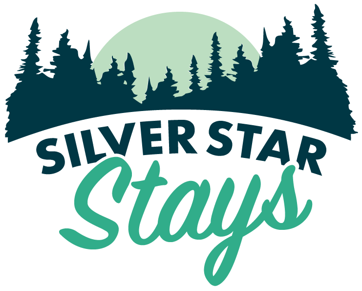 silverstar stays hotel accomodation